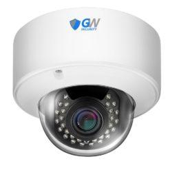 GW5071IP compressed