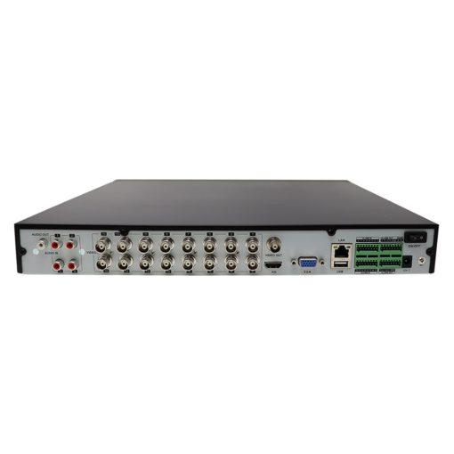 GW7816XVR 1 compressed
