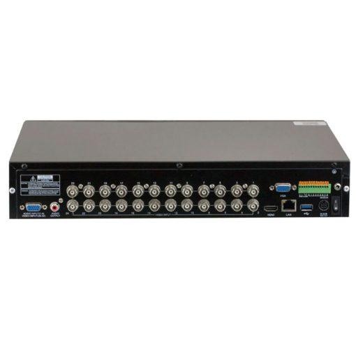 GW9432AHD 2 compressed