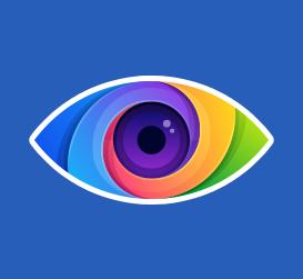 colornightvision
