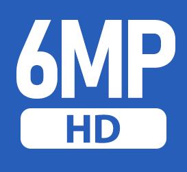 icon 6MP