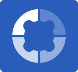channels icon